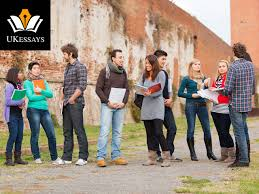 ukessays uk essays team ukessays twitter uk essays providing essay uk essays ukessays com