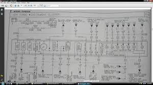 water temperature gauge w no ecu rx7club com water temperature gauge w no ecu oil jpg