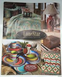 free catalogs request primitive decor catalog maker craft mail