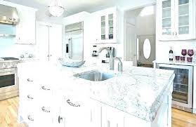 carrara marble countertop cost marble carrara marble countertop cost per square foot