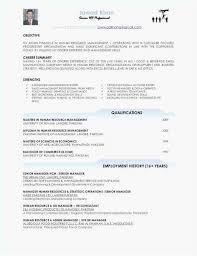 Food Service Skills Resume Customer Service Skills Resume 600 777 Sample Resume