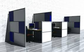 office separator. Used Office Room Dividers. Related Ideas Categories Dividers Separator C