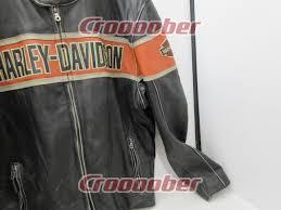 harleydavidson harley davidson victory lane leather jacket leather jackets croooober