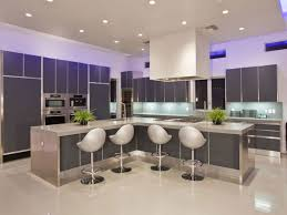 awesome kitchen ceiling lights ideas kitchen. large size of kitchen ceilingled ceiling lights 22 interior design awesome ideas n