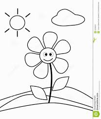 Printable Coloring Pages 3 Year Olds Printable Educations For Kids