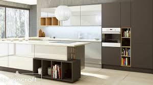 Small Picture modern kitchen design ideas 2017 YouTube
