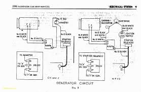 wiring diagram for a 3 phase generator also barbed wire fence cost