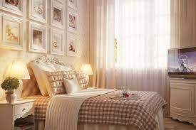 Retro Style Bedroom Style Bedroom