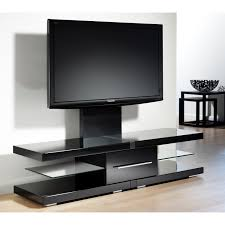 techlink echo  wide modern tv stand with mount  ectvb  the