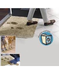rugs that trap dirt and water water and dirt absorbent rugs best rug 2018
