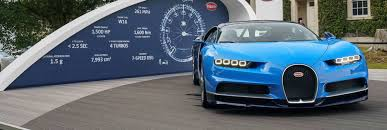 Has a petrol (gasoline) engine bugatti veyron 16.4 ferrari 458 italia (2014) a petrol (gasoline) engine offers several advantages over diesel. Bugatti Chiron Specs Features Vs Bugatti Veyron