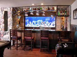Gorgeous Rustic Home Ideas Exquisite Ideas Rustic Home Bar Designs - Home liquor bar designs