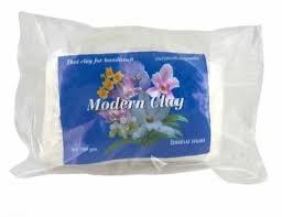 Modern <b>Thai Clay</b>, Rs 200 /packet, S K Craft | ID: 21117458730