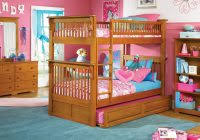 cool water beds for kids. Bedroom: Awesome Cheap Childrens Bedroom Furniture Children\u0027s · White Cool Water Beds For Kids