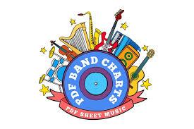Pdf Band Charts