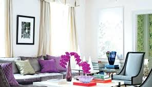 purple and black living room designs ideas gray brown design room decorating furniture walls decor set purple and black living room