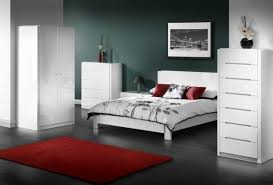 Unique Glossy White Bedroom Furniture Omogist Stunning Glossy White Bedroom Furniture