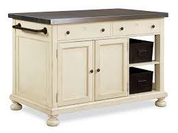 Kmart Kitchen Furniture Kmart Furniture Kitchen 8776