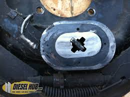 wiring electric trailer brake magnets solidfonts wiring diagram for trailers electric brakes wire