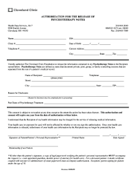 doctors note for stress and anxiety fake psychiatrists in ohio fill online printable fillable blank