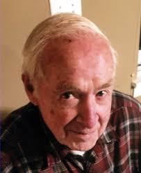 Luther Harmsen Obituary - Monroe, WA