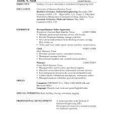 Free Resume Cover Letter Resume Cover Letter Sample Pdf Fungramco 78