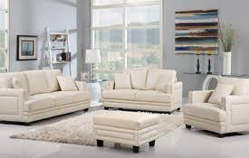 modern leather couch. Nailhead Trim Design Beige Contemporary Sofa Modern Leather Couch T