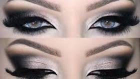 tutorial source bridal eyes makeup tips tutorials 2018 urdu step by step guide pics