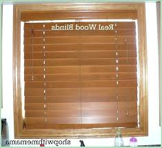 window blinds faux wood com blinds for windows home depot a get living room just blinds window blinds faux