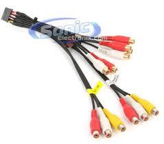 wire harness kenwood kvt 516 wiring diagram basic wire harness kenwood kvt 516 electrical wiring diagramkenwood kvt 516 7