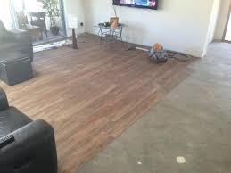 loose lay vinyl sheet flooring installing loose lay vinyl plank flooring installing loose lay vinyl plank