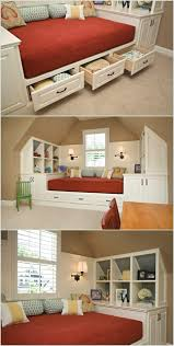 Multi Purpose Furniture For Small Spaces 10 Fabulous Multi Purpose Furniture Designs For Your Kids Room