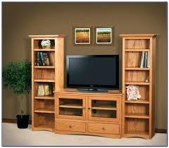 tv stand and bookcase. Perfect Bookcase Bookcase Tv Stand St Amazing Built In Bookcases  Combo Uk   In Tv Stand And Bookcase E