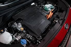2018 kia niro interior. delighful niro 2018 kia niro engine in kia niro interior