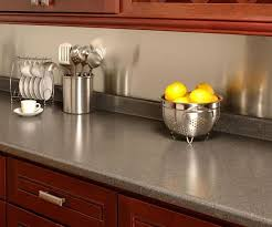 er s guide to laminate countertops inspirations of laminate countertop sheets