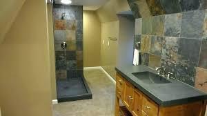 bathroom remodeling pittsburgh. Plain Remodeling Kitchen Remodeling Pittsburgh Design  In Bathroom Remodeling Pittsburgh M