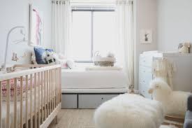 8 Best Baby Room Ideas - Nursery Decorating Furniture \u0026 Decor