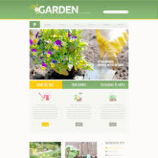 Small Picture Exterior Design PSD Templates