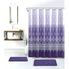 plum bath rugs purple bathroom rugs coffee tables plum memory foam bath mat purple bathroom rugs