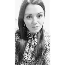 Katy Dudley (@Katy_Duds)   Twitter