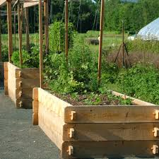 garden beds. farmstead raised garden bed beds