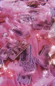 Pink wallpaper iphone ...