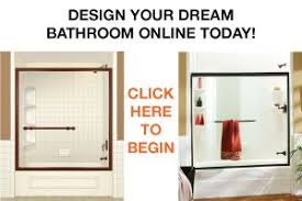 bath planner online. bathroom design designing bathrooms online free housing access dream software aplication internet square frame mirror red bath planner d