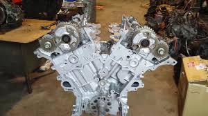 Low Mileage Japanese Used Honda & Toyota Engines - Video Dailymotion