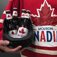 Home Molson Canadian Usa