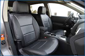 waterproof seat covers for toyota tacoma 103488 custom seat covers