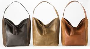 of all the leather brands out there cgc stands out for their transparency and sustaility they have a traceable supply chain work with farmers to