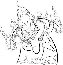 Small Picture fire coloring pages vonsurroquen
