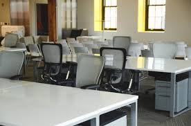 free office furniture. white office furniture free photo