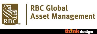 rbc wealth management rbc wealth management logo designs pinterest asset management